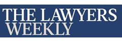 berardilaw_img_press-lawyersweekly