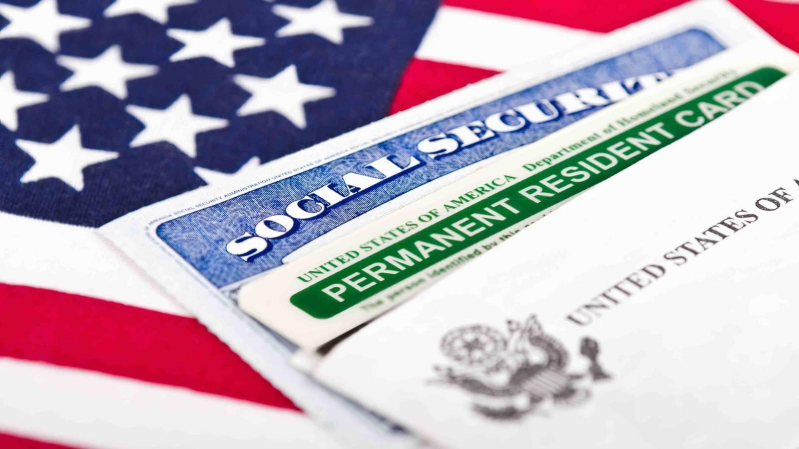 converting an e2 visa into a green card  berardi