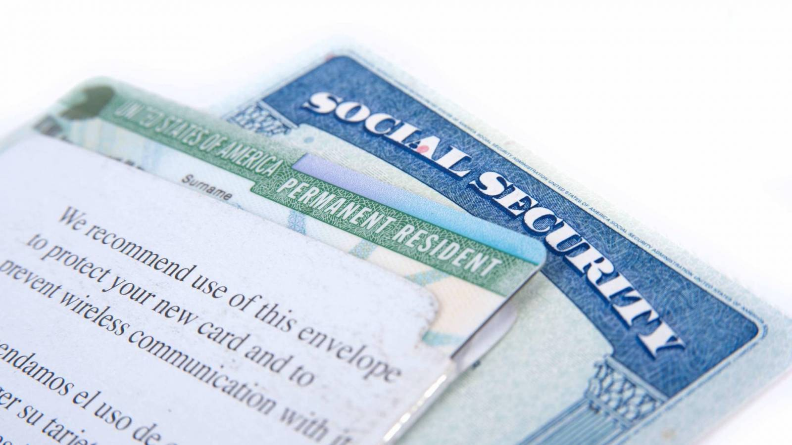 2017 employmentbased green card statistics  berardi