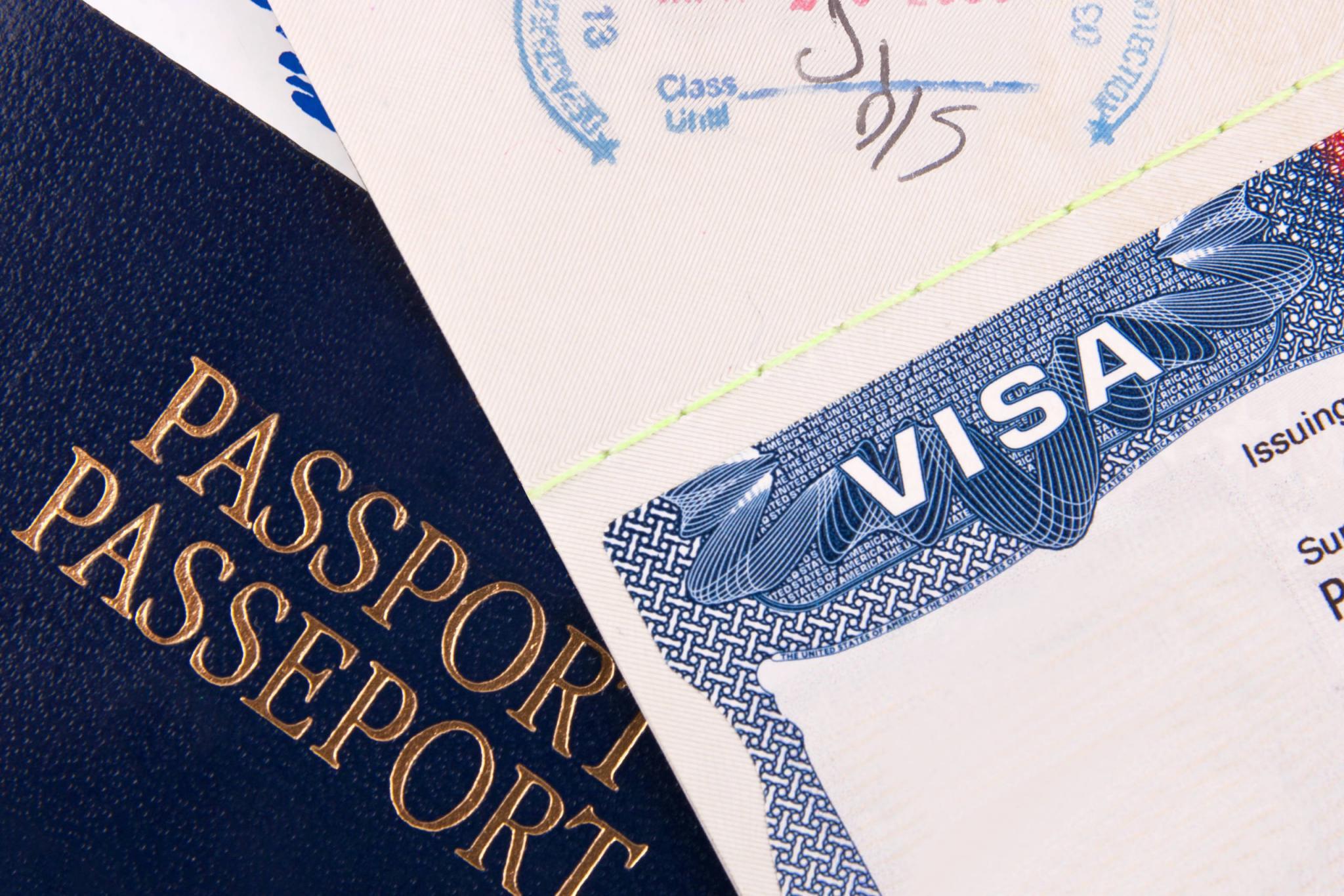 l1a case summary 06062018  berardi immigration law