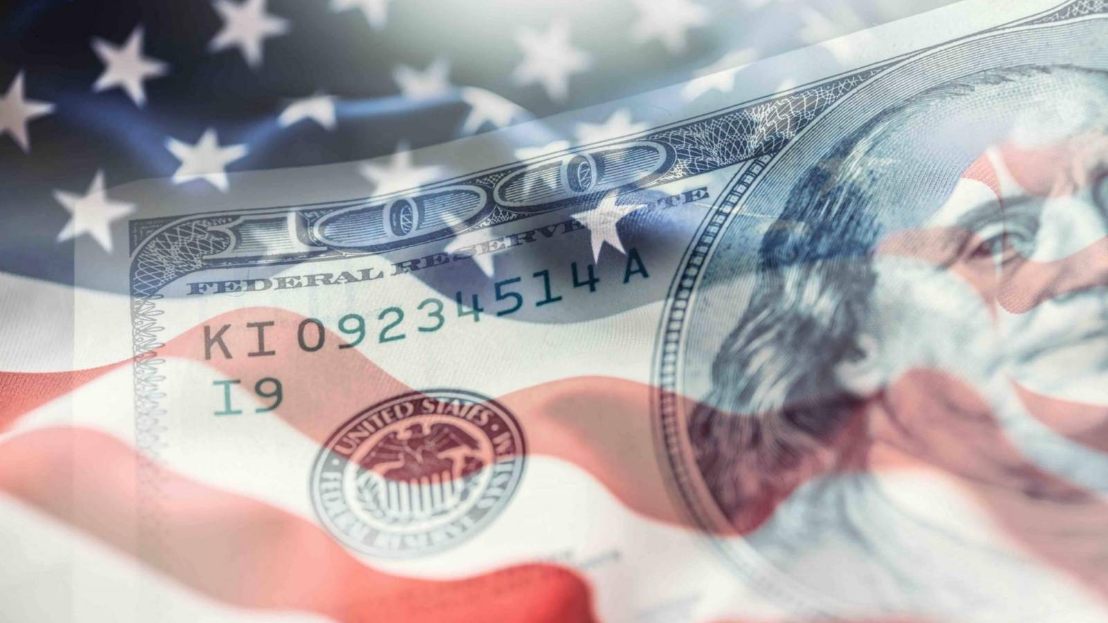 Investment in the us visa gta v assassination missions investment